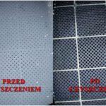 czyszczenie dpf przed i po 01